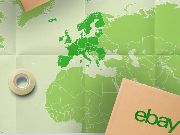 European Sales Booster Programme