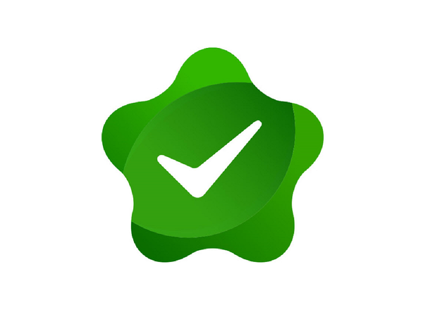 eBay Garantie Logo