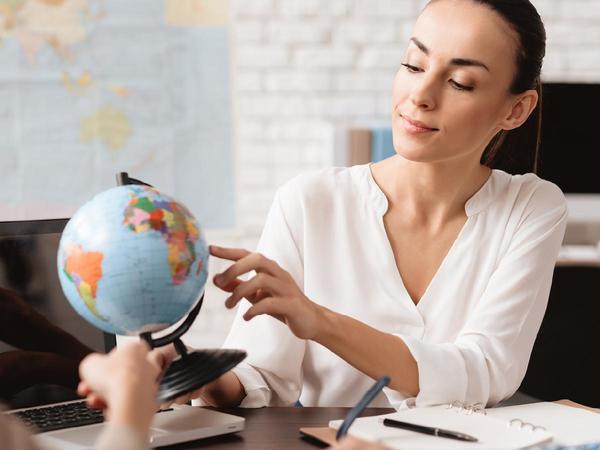 VAT changes in Norway UK eBay Seller Centre