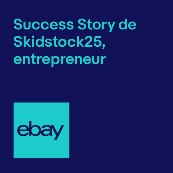 Success Story de Skidstock