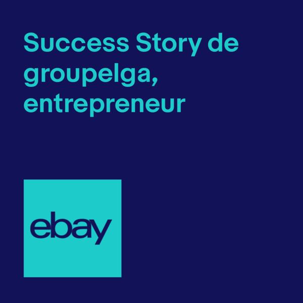 Success Story du Groupe LGA
