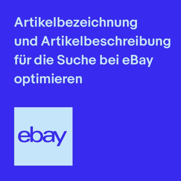 Video Angebote für die Suche optimieren