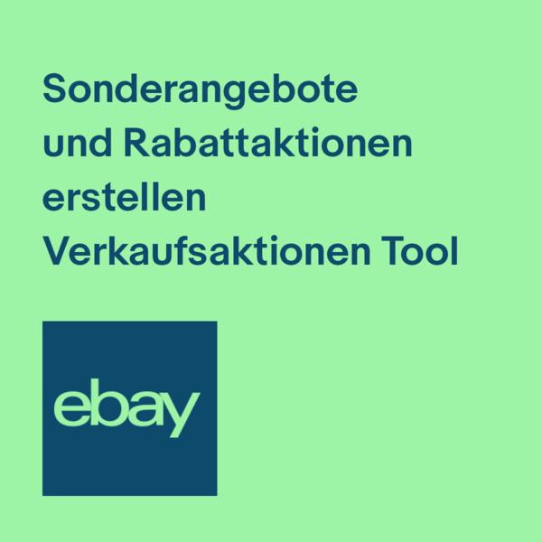 Video Thumbnail Sonderaktion + Preissenkung
