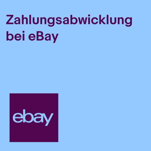 Video Zahlungsabwicklung