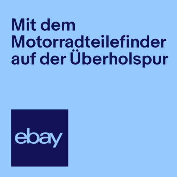 Video: Motorradteilefinder