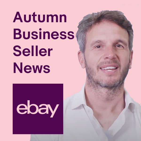 eBay General Manager Murray Lambell